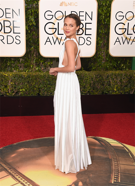 golden-globes-style gettyimages-504402152