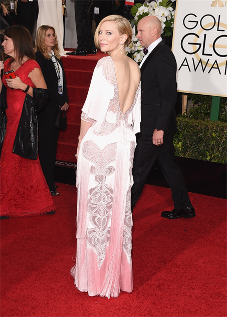 golden-globes-style gettyimages-504403074
