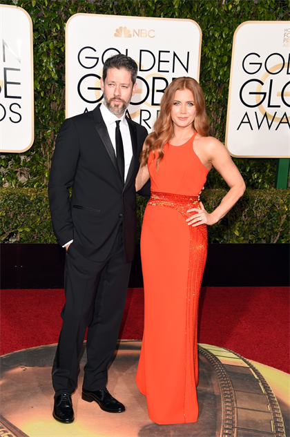 golden-globes-style gettyimages-504403170