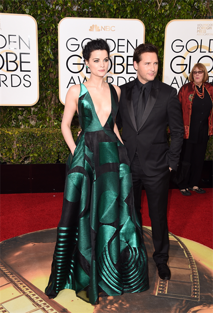 golden-globes-style gettyimages-504403328