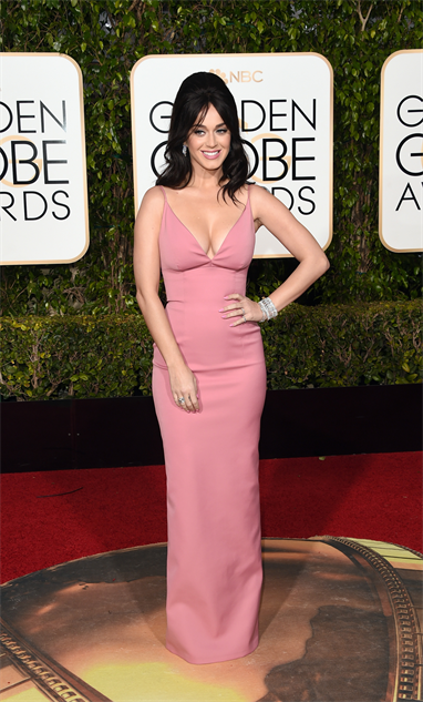 golden-globes-style gettyimages-504410892
