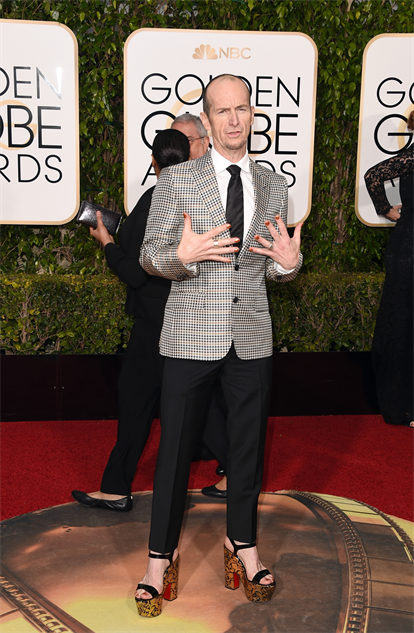 golden-globes-style gettyimages-504412330