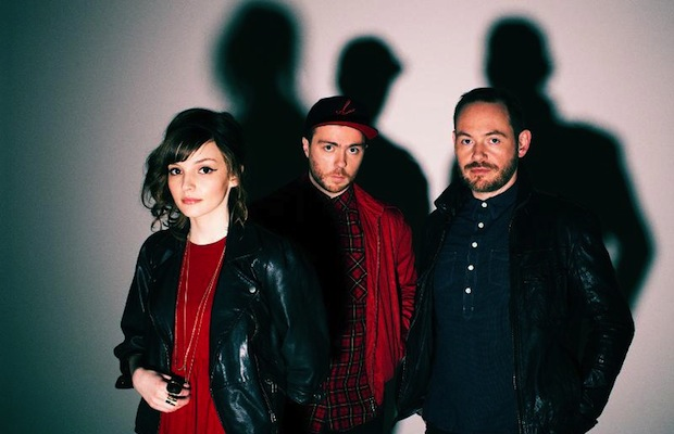 good-band-press-photos chvrches-2013