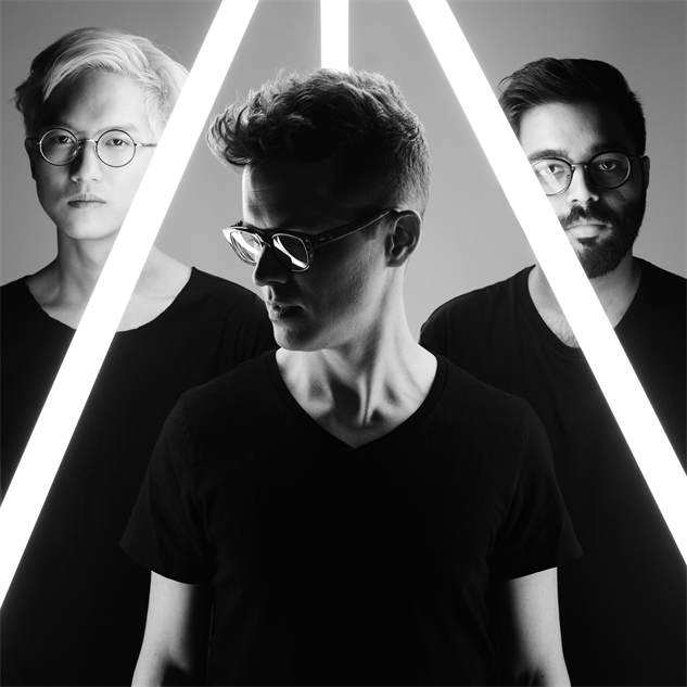 good-band-press-photos sonlux-photobyshervinlainez-2
