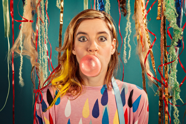 good-band-press-photos tuneyards-600