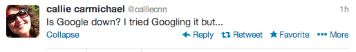 google-down-tweets photo_24607_1-2
