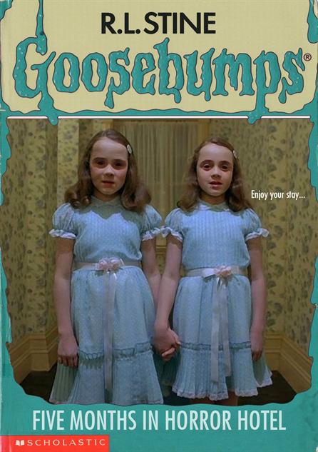 goosebumps-horror tumblr-mobqvxazm81svzb75o2-1280