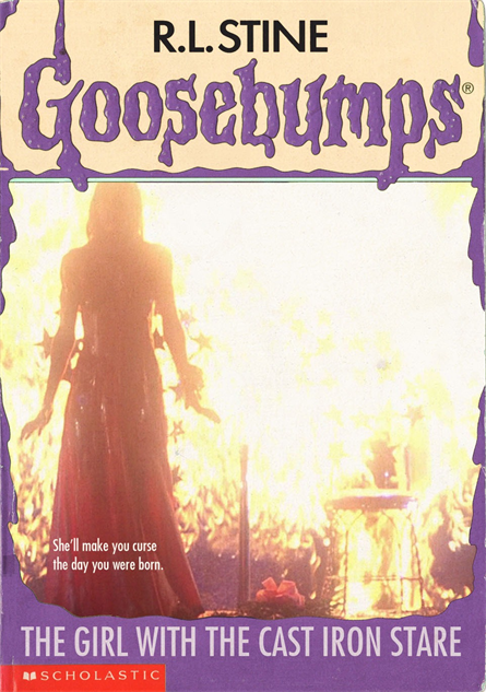 goosebumps-horror tumblr-mrewj1ljj31svzb75o1-1280