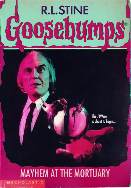 goosebumps-horror tumblr-muy3zuqjwe1svzb75o1-1280