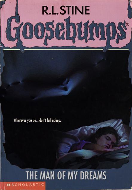 goosebumps-horror tumblr-mvf8dqwdiy1svzb75o1-1280