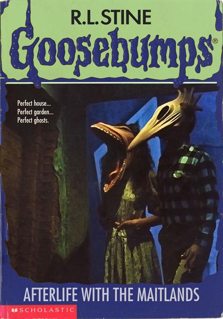 goosebumps-horror tumblr-mz4qwvlvpk1svzb75o1-1280