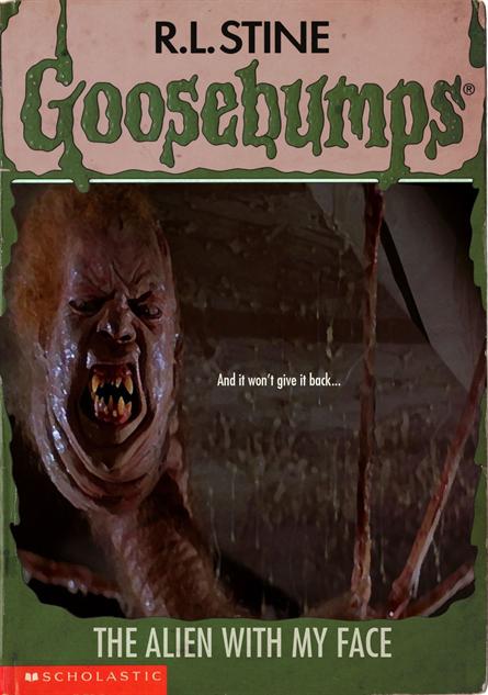 goosebumps-horror tumblr-mz4ss9vllx1svzb75o1-1280