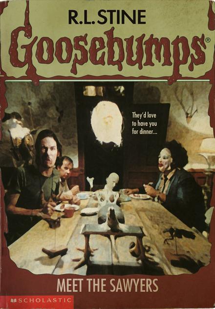 goosebumps-horror tumblr-n015tonuat1svzb75o1-1280