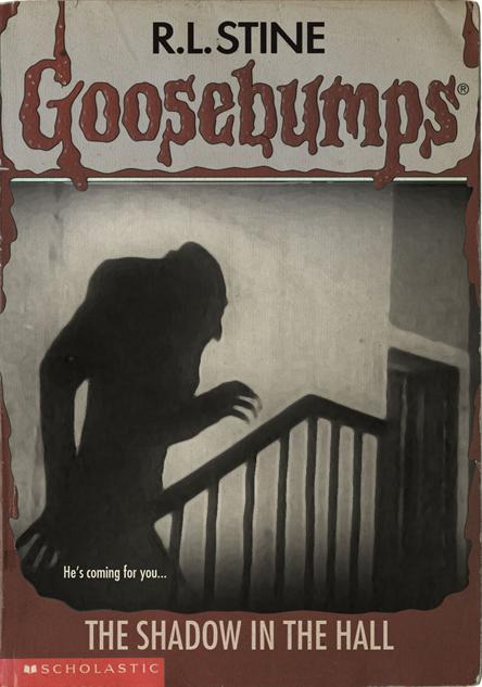 goosebumps-horror tumblr-n0go1a1cet1svzb75o1-1280