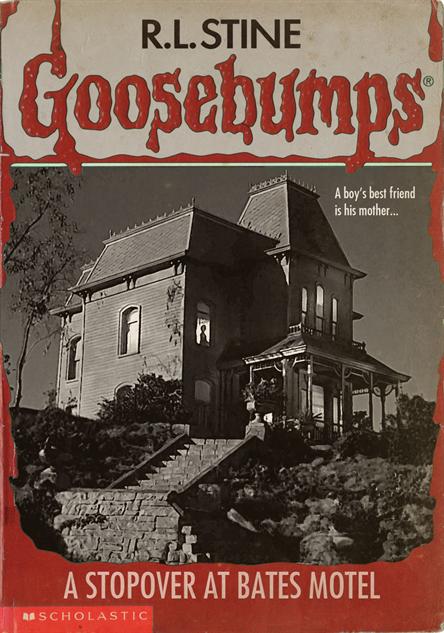 goosebumps-horror tumblr-n1ljbuz7jc1svzb75o1-1280