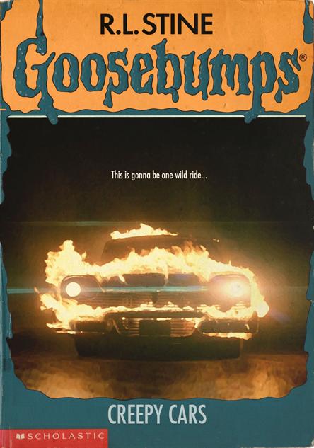 goosebumps-horror tumblr-n29k6gbxjh1svzb75o1-1280