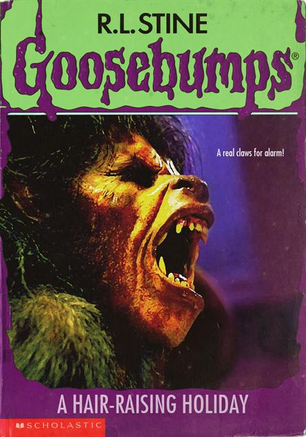 goosebumps-horror tumblr-n315bnni7w1svzb75o1-1280
