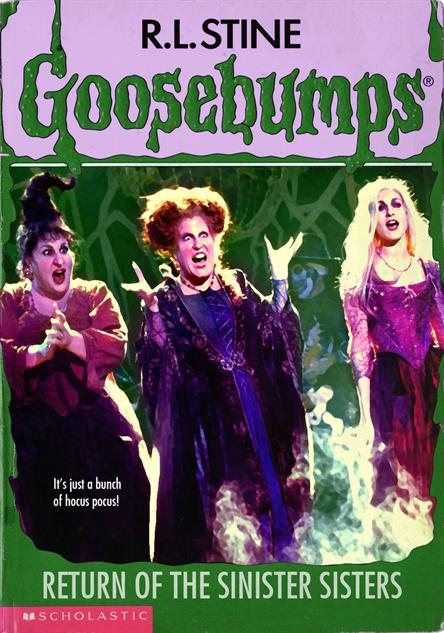 goosebumps-horror tumblr-n3lkzta2vr1svzb75o1-1280