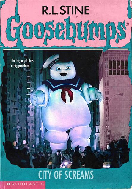 goosebumps-horror tumblr-n3yddjdstg1svzb75o1-1280