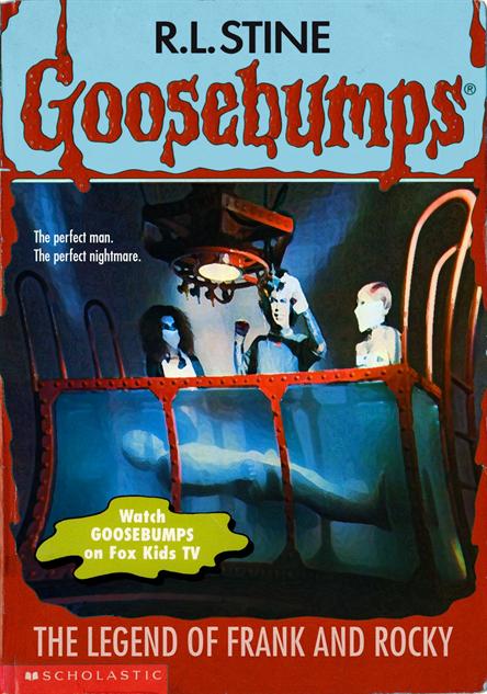 goosebumps-horror tumblr-n4f7y9fuzz1svzb75o1-1280