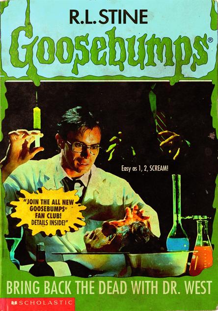 goosebumps-horror tumblr-nb5w12ifeh1svzb75o1-1280-1