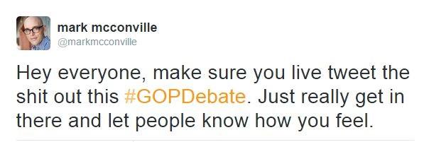 gop-debate-2 gop-debate-tweet-10