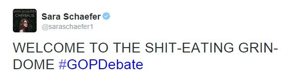gop-debate-2 gop-debate-tweet-2