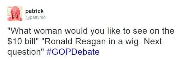 gop-debate-2 gop-debate-tweet-23