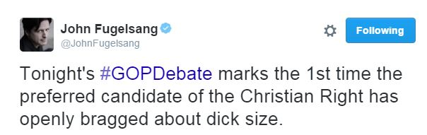 gopdebate-detroit-tweets 03032016-gop-debate-tweet-10