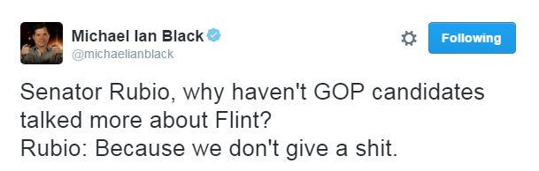 gopdebate-detroit-tweets 03032016-gop-debate-tweet-13