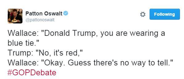 gopdebate-detroit-tweets 03032016-gop-debate-tweet-2