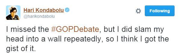 gopdebate-detroit-tweets 03032016-gop-debate-tweet-20