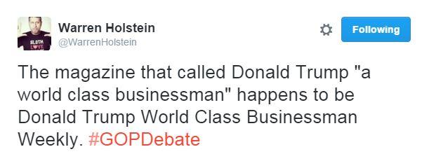 gopdebate-detroit-tweets 03032016-gop-debate-tweet-3
