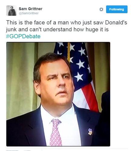 gopdebate-detroit-tweets 03032016-gop-debate-tweet-4