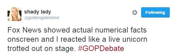 gopdebate-detroit-tweets 03032016-gop-debate-tweet-6