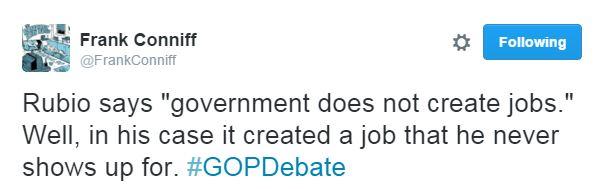 gopdebate-detroit-tweets 03032016-gop-debate-tweet-7