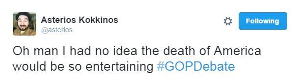 gopdebate-detroit-tweets 03032016-gop-debate-tweet-9
