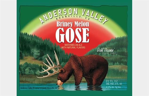goses anderson-valley-briney-melon-gose
