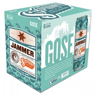 goses jammer-package-e1430244465871