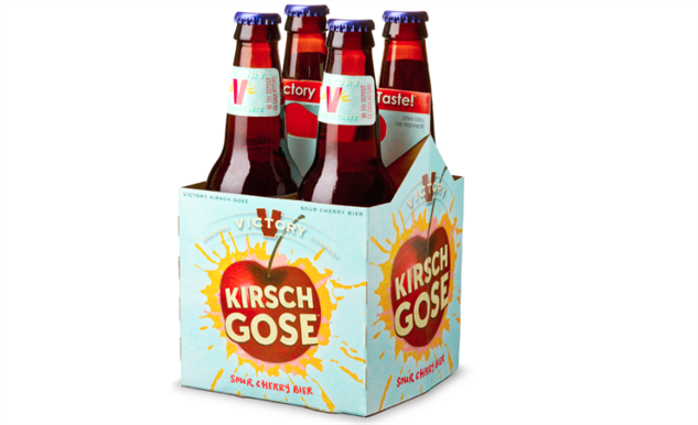 goses victory-kirsch-gose-4-pack
