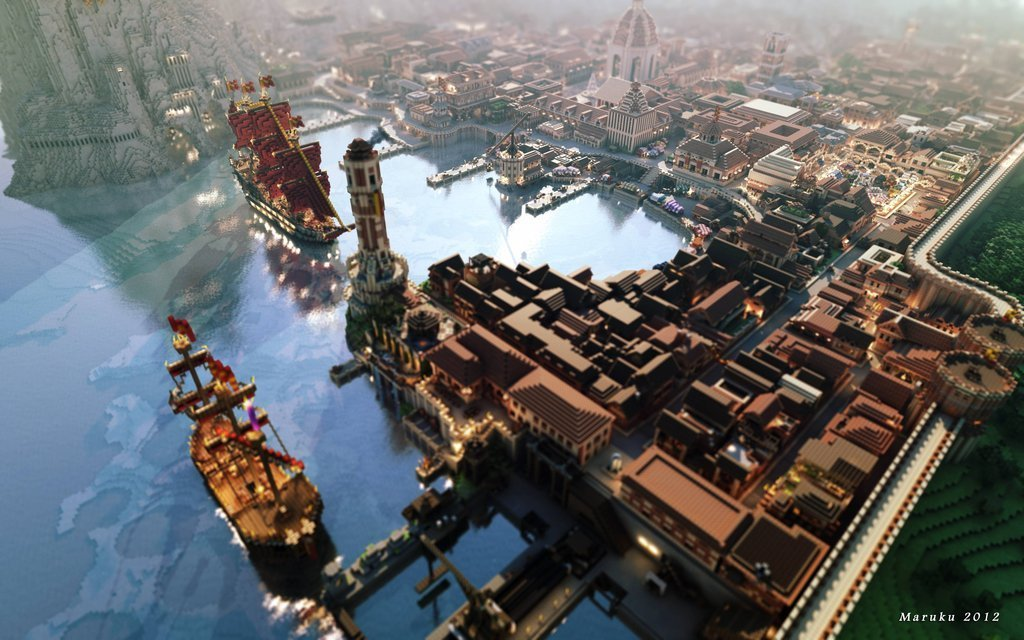 got-minecraft photo_4972_0-3
