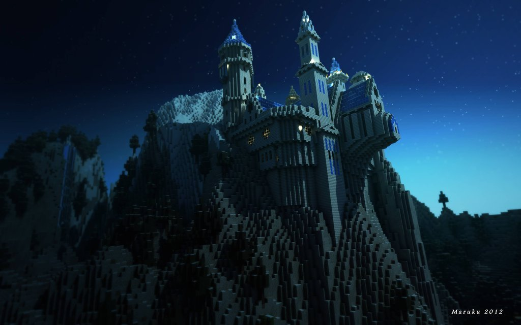 got-minecraft photo_4972_0