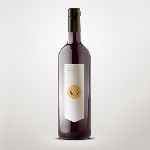got-wines wine-labels-mock-ups-arryn-3