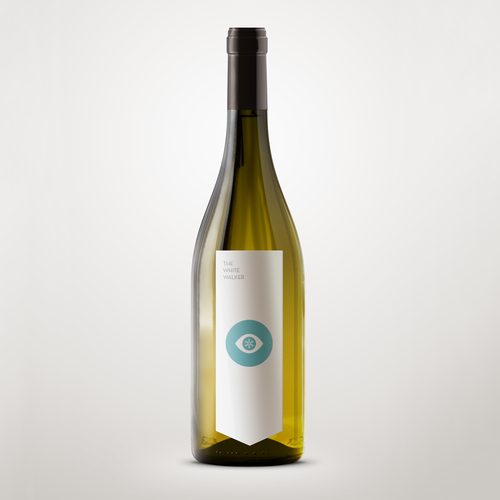 got-wines wine-labels-mock-ups-arryn-4
