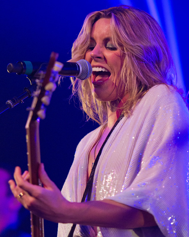 grace-potter-seattle photo_28616_0-2