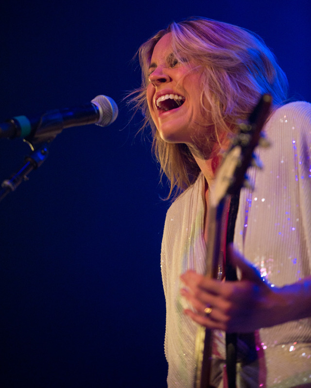 grace-potter-seattle photo_28616_0-5
