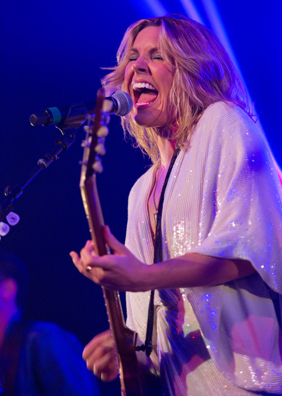 grace-potter-seattle photo_28616_0-7