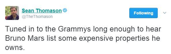 grammy-tweets grammy-tweets-08