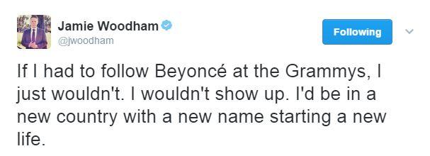 grammy-tweets grammy-tweets-09