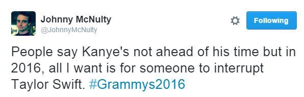 grammytweets2016 grammytweets08